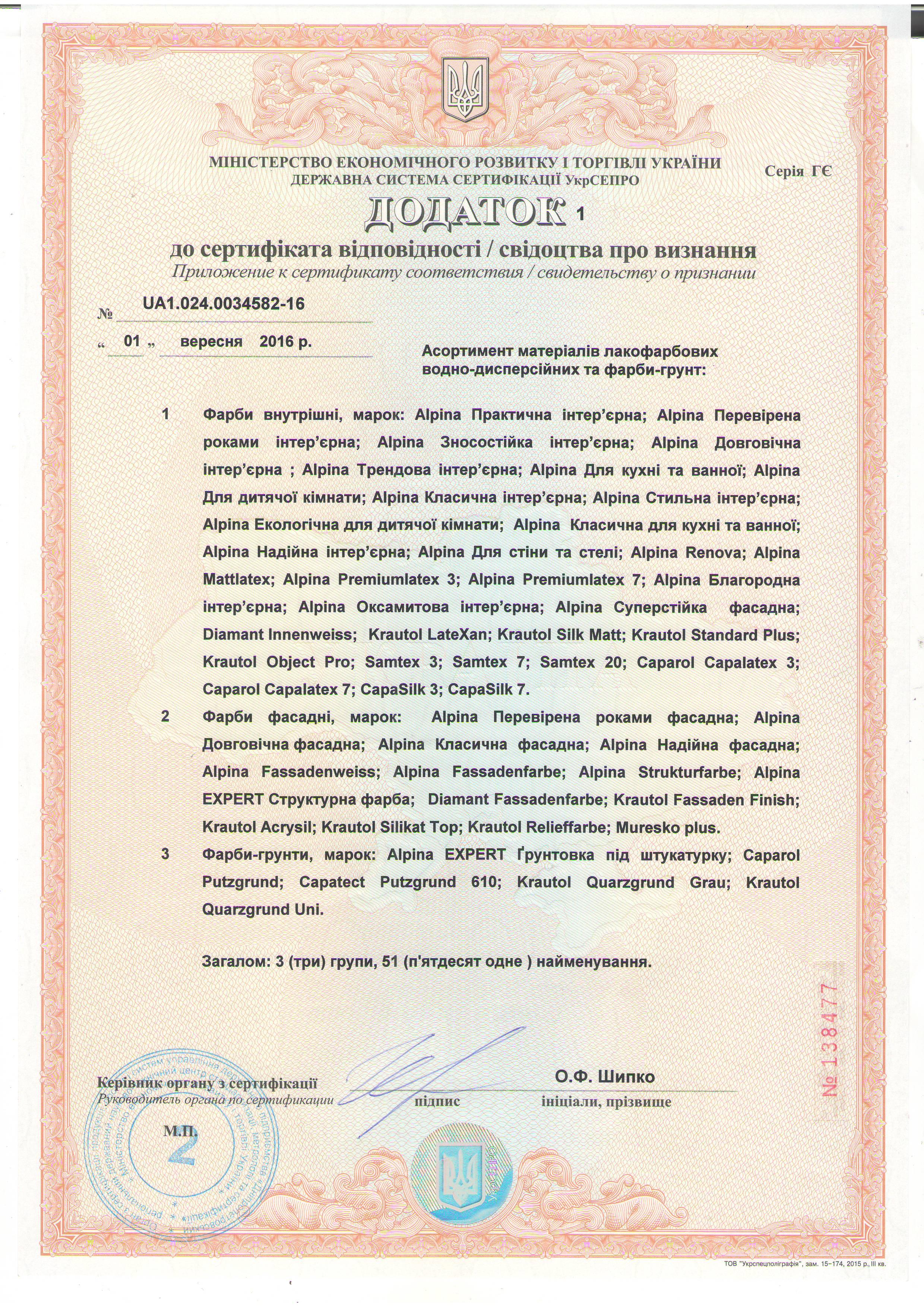 Подлежит пожарная сертификация акриловых эмалей экологическая сертификация может быть только обязательной